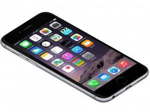 iphone-6-black-031