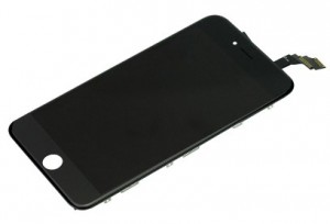 iphone-6-plus-lcd-with-digitizer-assembly-black-3