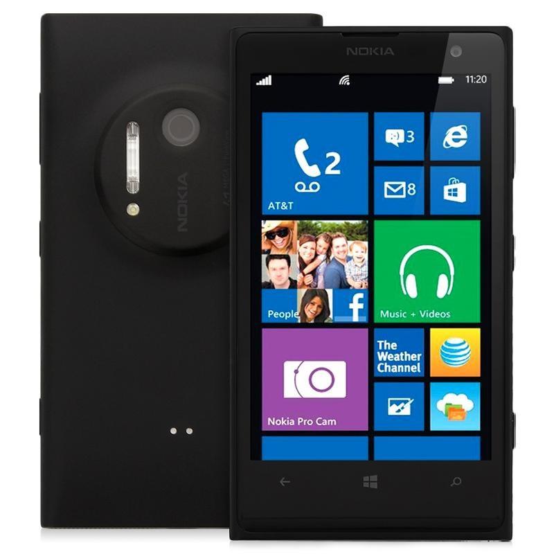 Ремонт телефон Nokia
