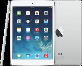 Ремонт iPadMini2