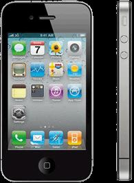 Замена аккумулятора на iPhone 4S