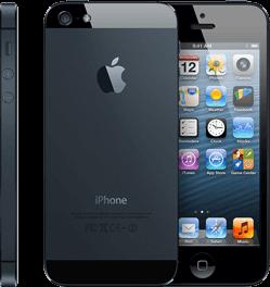 Замена аккумулятора на iPhone 5