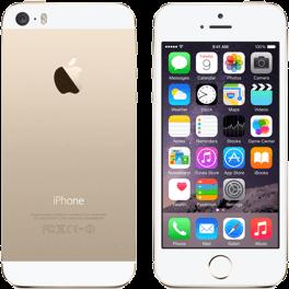 Замена разъема зарядки iPhone 5S