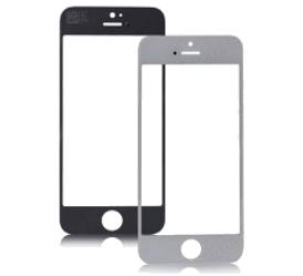Замена разбитого стекла iPhone 4/4S