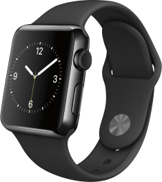 Ремонт Apple Watch 1 серия