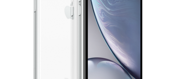 Замена аккумулятора iPhone ХR