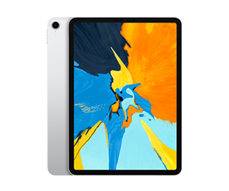 Ремонт Apple iPad Pro 2018 11