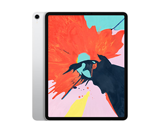 Ремонт Apple iPad Pro 2018 12.9