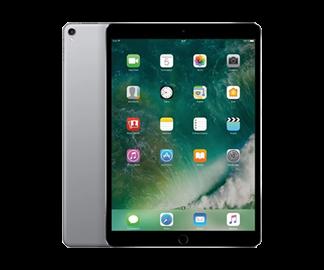 Ремонт Apple iPad Pro 10.5