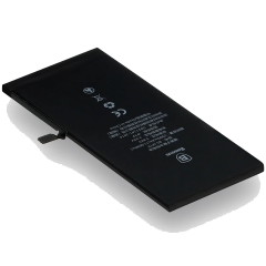 Замена аккумулятора iPhone ХS