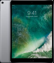 Ремонт iPad Pro 10.5 (2017)