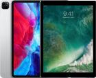 Замена аккумулятора iPad