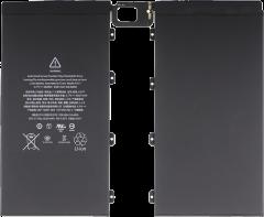 Замена аккумулятора iPad 5 (2017)