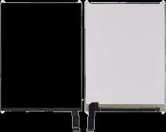Замена дисплея iPad 6 (2018)