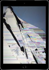Замена экрана iPad Pro
