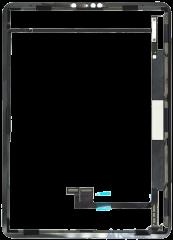 Замена стекла iPad Pro 12.9