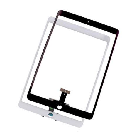 Замена стекла iPad Pro 10.5