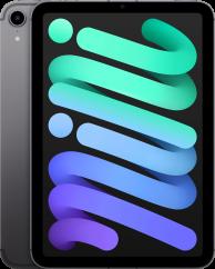 Ремонт iPad MINI 6 (2021)